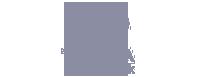 toyota_miko_logo