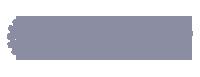 wasz_serwis_logo